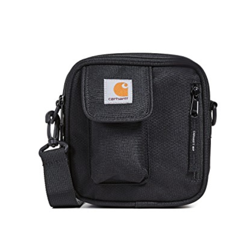 Carhartt WIP 小号基本包袋