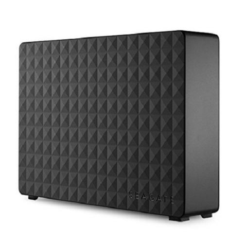 Seagate 希捷 Expansion 新睿翼 8TB 3.5寸移动硬盘