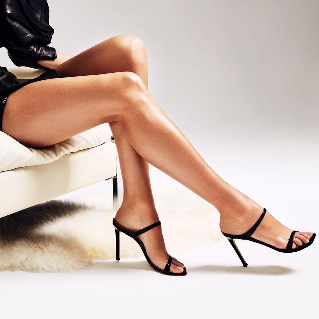 Stuart Weitzman US:精选 新款时尚鞋履