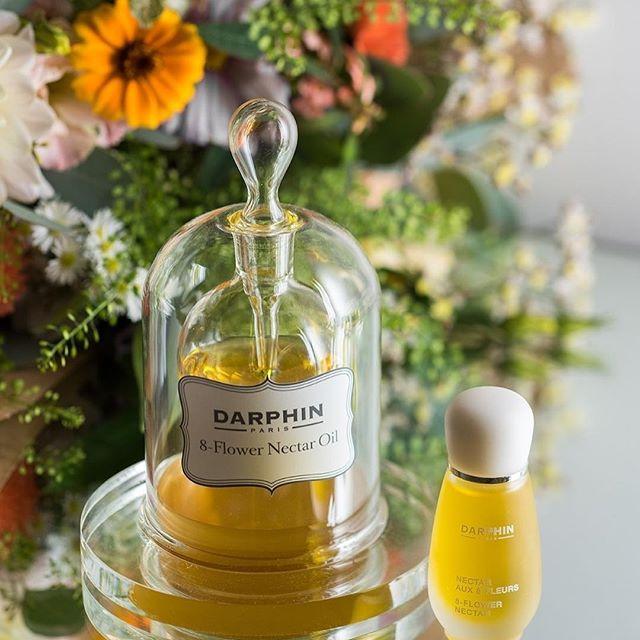 DARPHIN 朵梵官网:精选精油、身体护理、面膜等