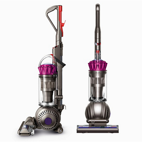 Dyson 戴森 Ball Multi Floor 直立式吸尘器