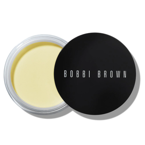 Bobbi Brown 芭比波朗完美修片匀色清透蜜粉 yellow