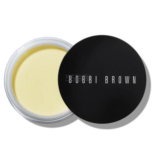 Bobbi Brown 芭比波朗完美修片匀色清透蜜粉 yellow .5(约239元) - 海淘优惠海淘折扣|55海淘网