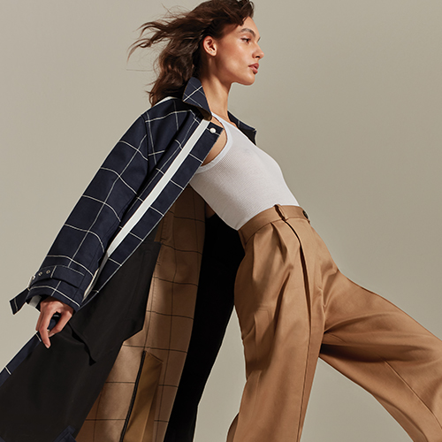 NET-A-PORTER: 15% OFF Select Items