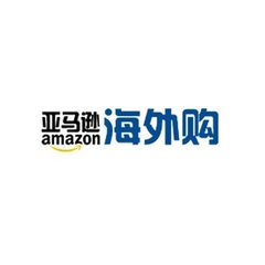 【亚马逊海外购】女神节主会场