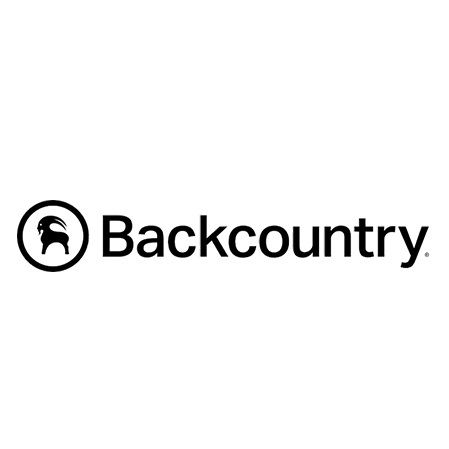 Backcountry:全场 Arc'teryx、Fjallraven、The North Face 等顶级户外品牌