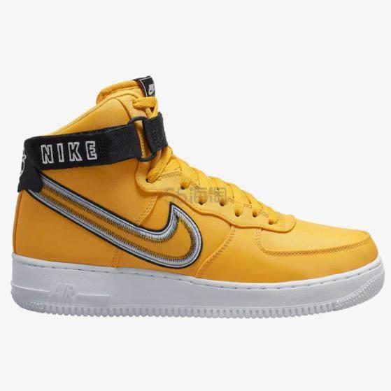 Nike 耐克 Air Force 1 LV8 男子板鞋 4.99(约739元) - 海淘优惠海淘折扣|55海淘网
