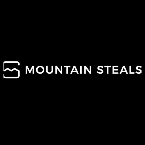 MountainSteals.com:全场 The North Face、Arc'teryx、Marmot 等春季新款