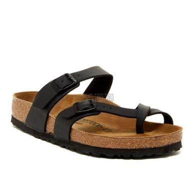 Birkenstock Mayari Sandal 凉拖鞋 .96(约562元) - 海淘优惠海淘折扣|55海淘网