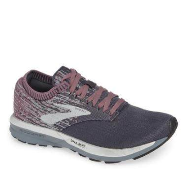 Brooks Ricochet 女款跑鞋 .98(约337元) - 海淘优惠海淘折扣|55海淘网