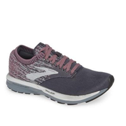 Brooks Ricochet 女款跑鞋