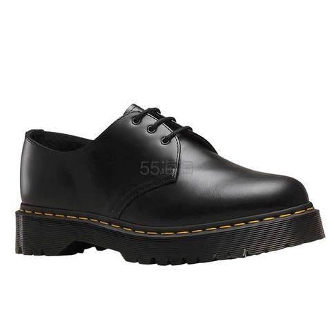 【额外7折】Dr. Martens 1461 3孔马丁靴 .97(约637元) - 海淘优惠海淘折扣|55海淘网
