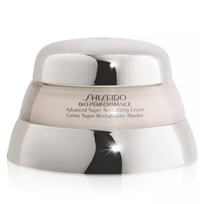 Shiseido 资生堂百优面霜 75ml .4(约621元) - 海淘优惠海淘折扣 55海淘网