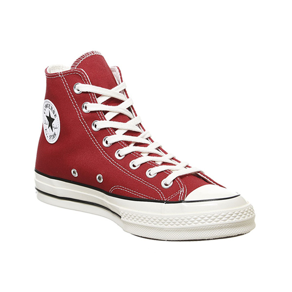 【码全】Converse All Star Hi 70s 高帮帆布鞋
