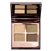 【恢复直邮】Charlotte Tilbury CT 限量新品眼影盘 Green Lights