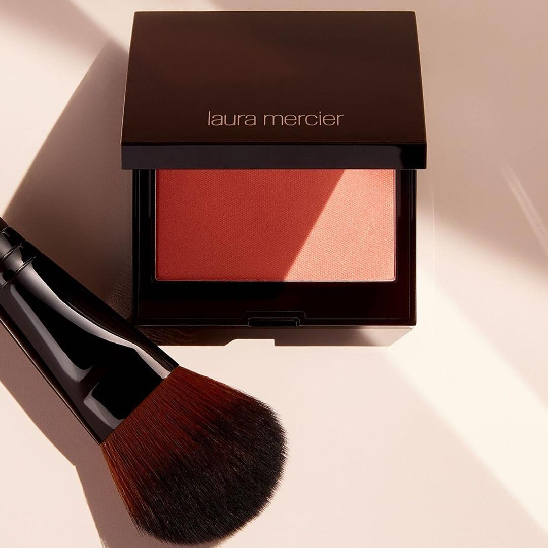 Cult Beauty:Laura Mercier LM 彩妆护肤