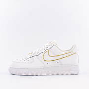 Nike 耐克 Air Force 1 '07 Essential 女子篮球鞋