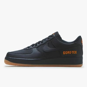 Nike 耐克 Air Force 1 Low 男子板鞋 Gore-Tex
