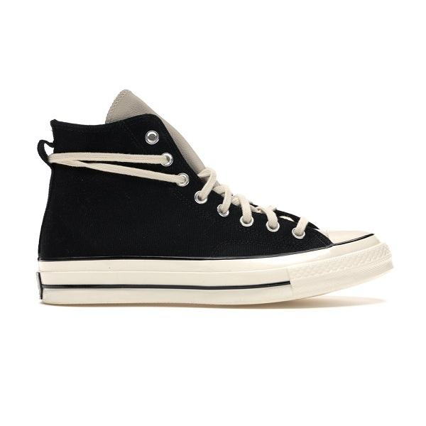 Converse 匡威 X Fear Of God 联名 Chuck Taylor All-Star 70s 高帮鞋