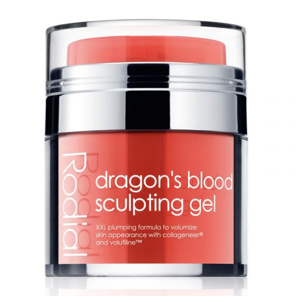 RODIAL DRAGON'S BLOOD SCULPTING GEL 1.7OZ
