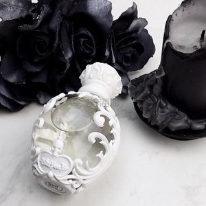 KVD Saint 圣徒白瓶香水 30ml .2(约114元) - 海淘优惠海淘折扣|55海淘网
