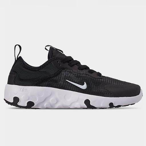 Nike 耐克 Renew Lucent 大童款跑鞋 (约281元) - 海淘优惠海淘折扣|55海淘网