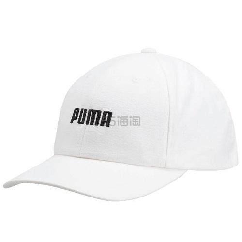 Puma 彪马 复古老爹运动帽 .99(约105元) - 海淘优惠海淘折扣|55海淘网