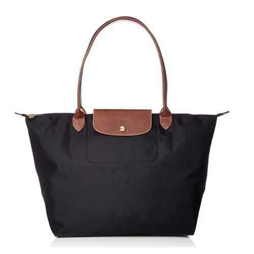 【中亚Prime会员】Longchamp 珑骧 Le Pliag 经典托特包 到手价705元 - 海淘优惠海淘折扣|55海淘网