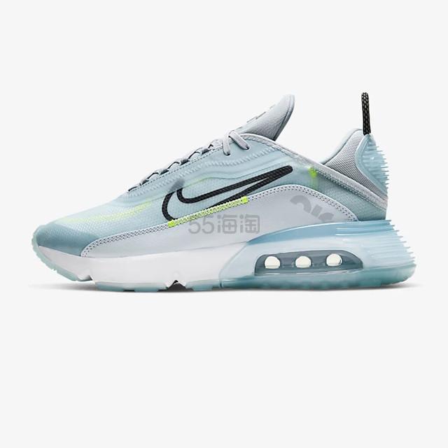 新品上市!Nike 耐克 Air Max 2090 男子运动鞋 ¥999 - 海淘优惠海淘折扣|55海淘网