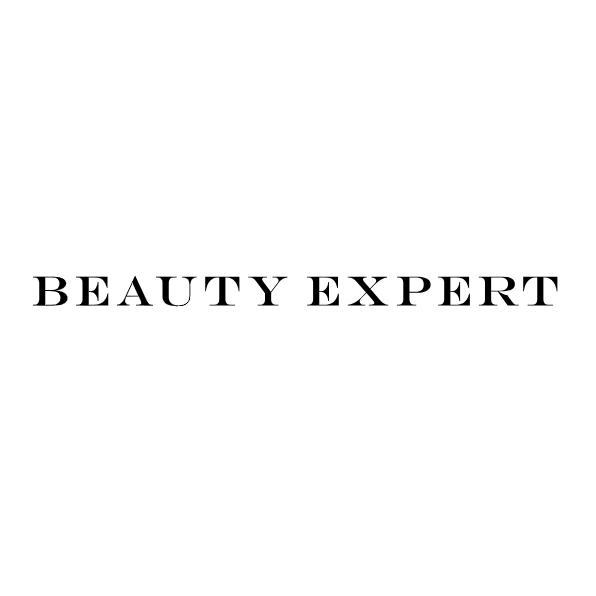 Beauty Expert:EVE LOM、菲洛嘉、雅顿、欧缇丽等全场闪促