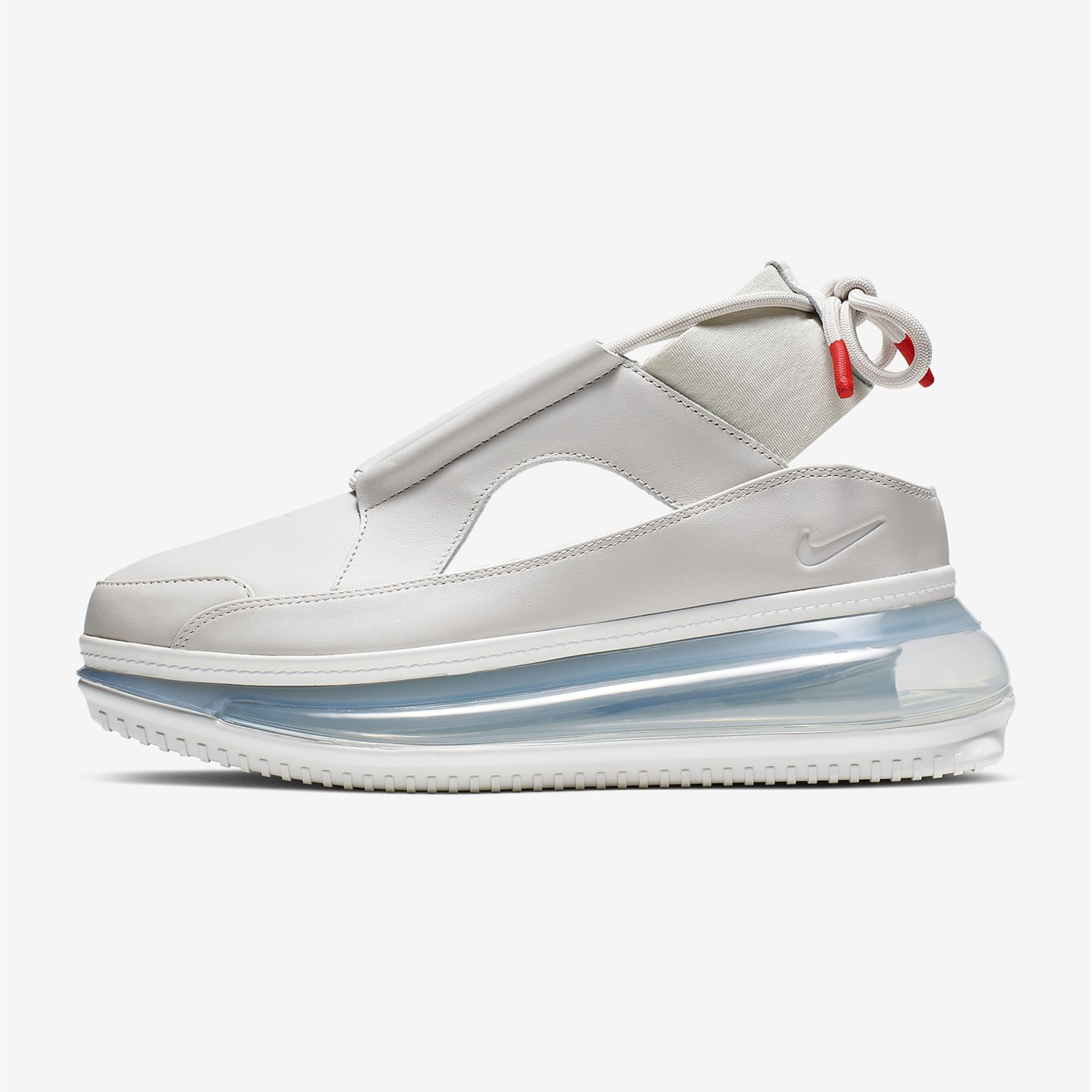 Nike 耐克 Air Max FF 720 女子运动鞋