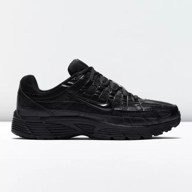 Nike 耐克 P-6000 运动鞋
