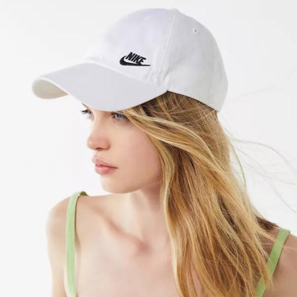 Nike 耐克 H86 Futura 经典棒球帽