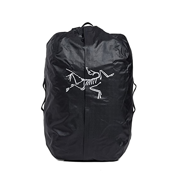 Arc'Teryx 始祖鸟 Carrier Duffel 55 双肩包