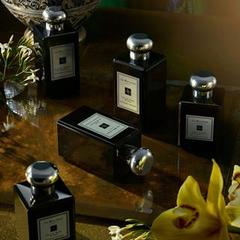 Jo Malone 祖玛珑官网:全场香水、香氛洗护、家居香薰