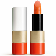 HERMÈS 爱马仕 Poppy Lip Shine 唇膏