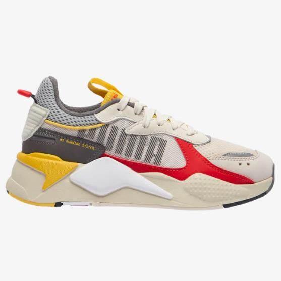 【额外7.5折】Puma 彪马 RS-X 大童款运动鞋 .99(约422元) - 海淘优惠海淘折扣|55海淘网