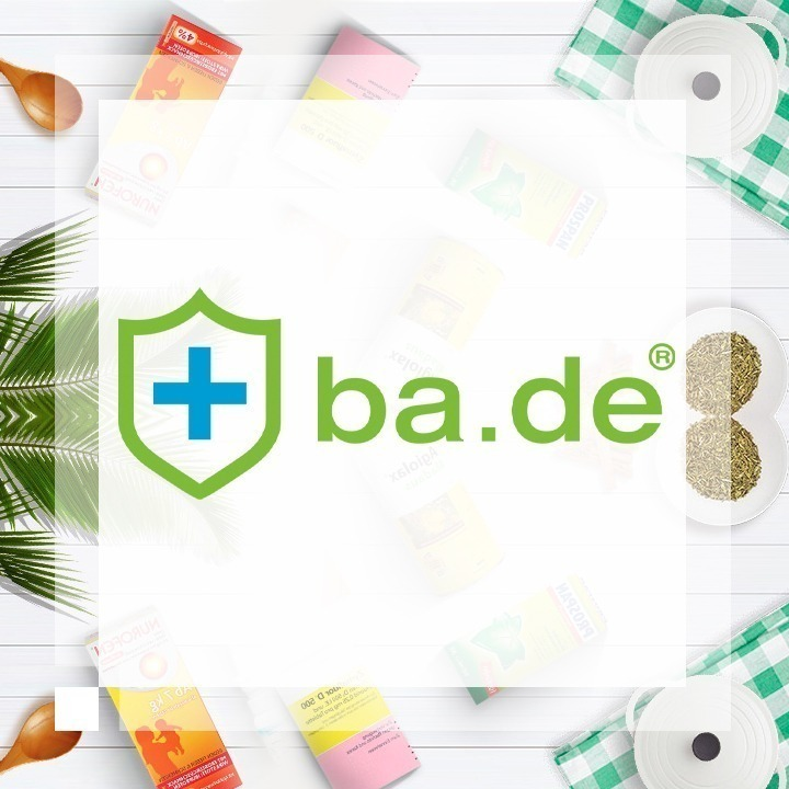 德国BA保镖药房中文网:全场母婴保健、美妆个护等
