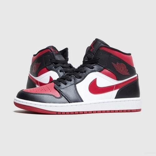 DTLR-VILLA:精选 Nike、Jordan 等运动鞋