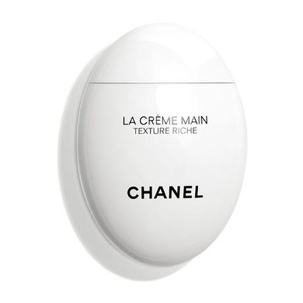 Chanel 香奈儿 鹅卵石护手霜 50ml