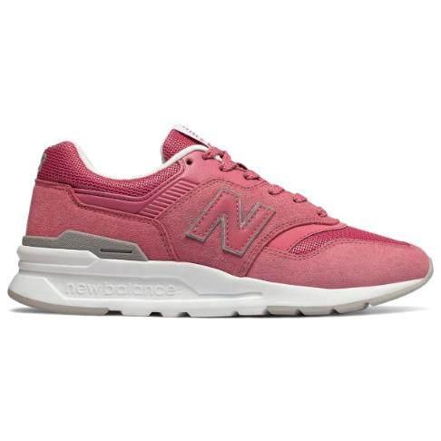 New Balance 新百伦 997H Classic 女子运动鞋 (约252元) - 海淘优惠海淘折扣|55海淘网