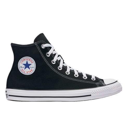Converse 匡威 All Star 中性款帆布鞋