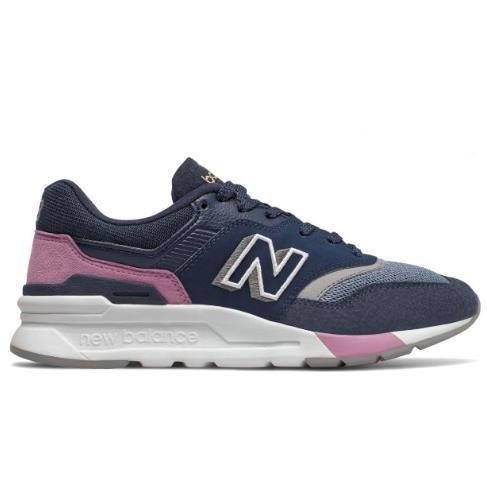 New Balance 新百伦 997H 女子运动鞋