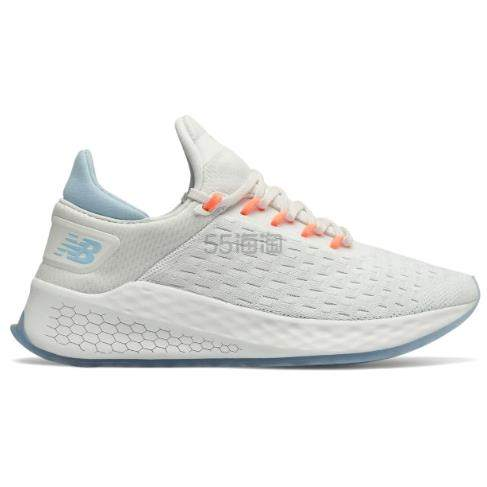 New Balance 新百伦 Fresh Foam Lazr 女子运动鞋 (约316元) - 海淘优惠海淘折扣|55海淘网