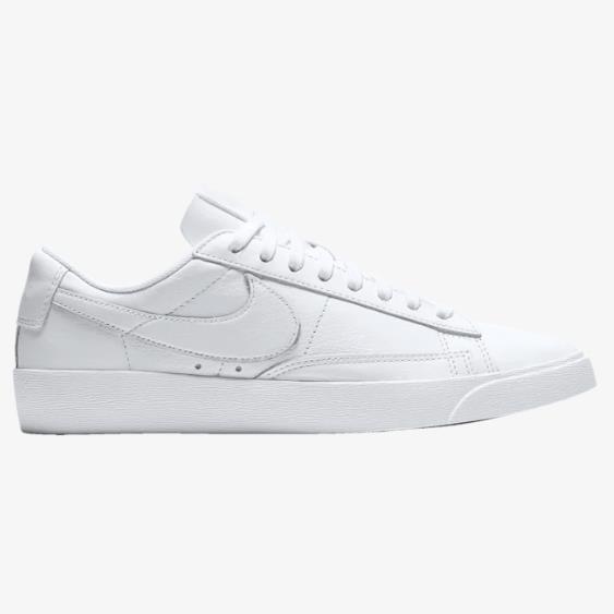 Nike 耐克 Blazer Low 女子板鞋