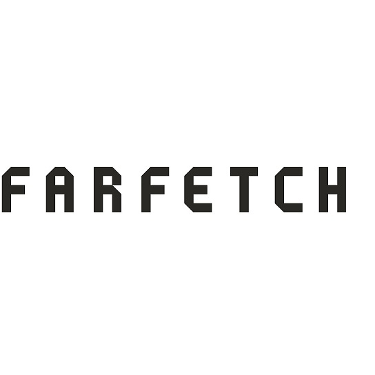 Farfetch Support Boutiques: Up to 25% OFF