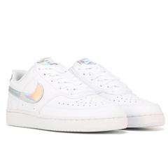 【额外7.5折】Nike Court Vision Low 女子板鞋
