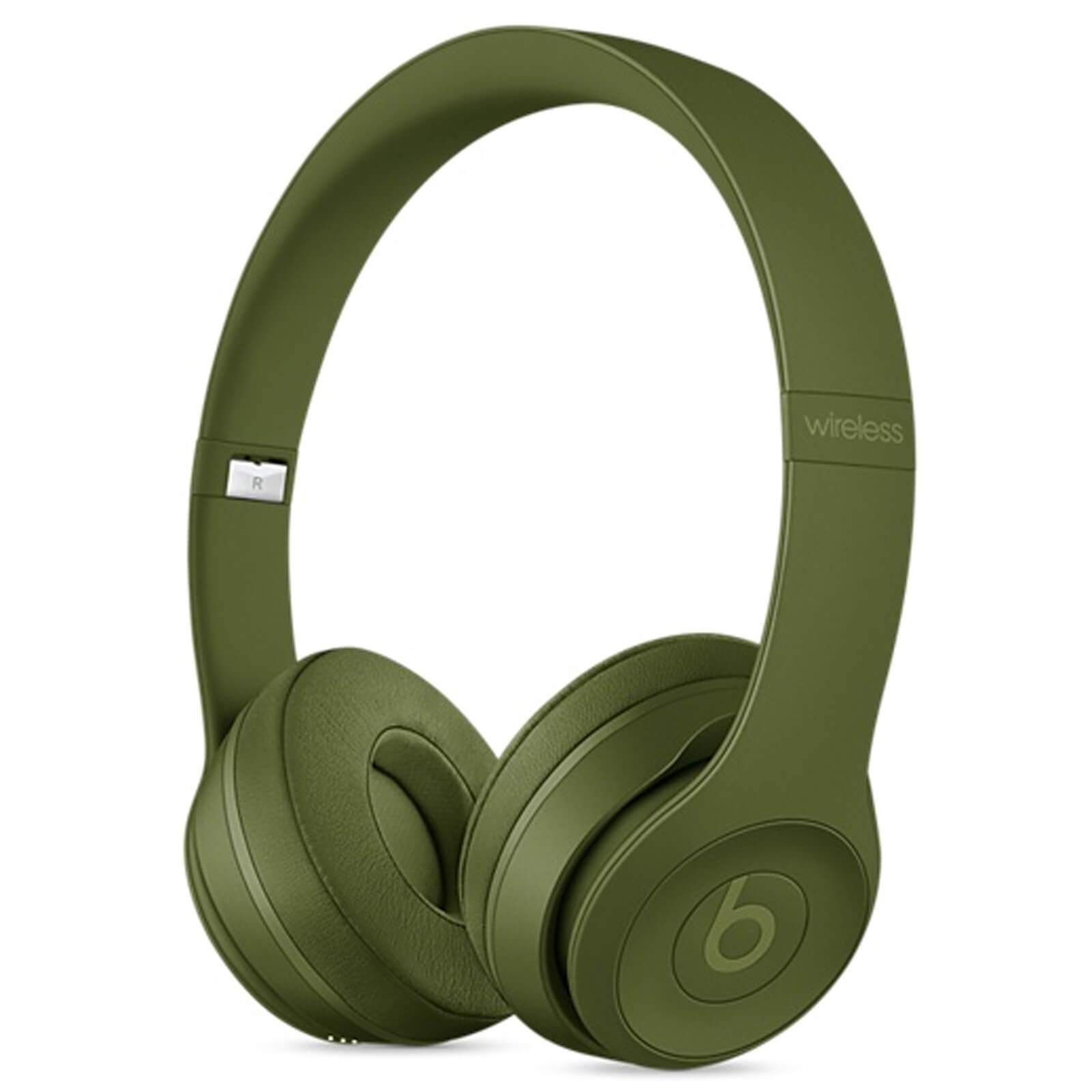 IWOOT:Beats by Dr. Dre Solo3 无线蓝牙耳机 (多色可选)