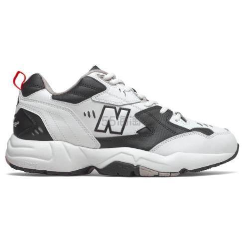 New Balance 新百伦 608 男子老爹鞋 .99(约245元) - 海淘优惠海淘折扣|55海淘网