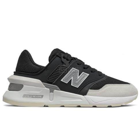 New Balance 新百伦 997 Sport 女子运动鞋 .99(约421元) - 海淘优惠海淘折扣 55海淘网